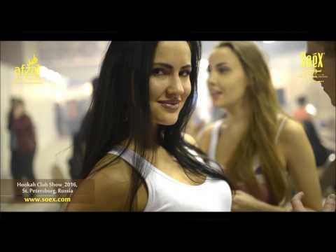 Xxx Mp4 Hookah Club Show 2016 Russia LoveAfzal Soex India Best Herbal Molasses 3gp Sex
