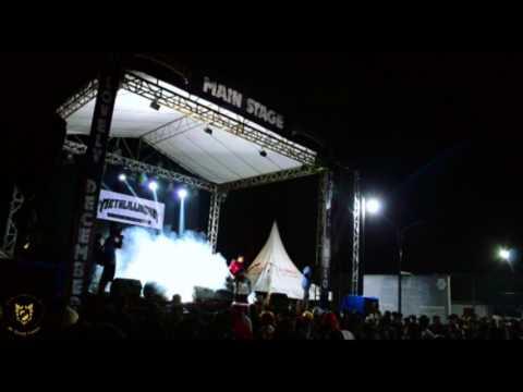 Xxx Mp4 Black Elvis Free School Fuck Fool Live Metallilingan Toraja 3gp Sex