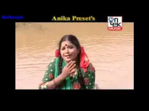 Xxx Mp4 Miss Liton Bangla Folk Song Tumar Bari Amar Bari Modde Gorai Nodi 3gp Sex