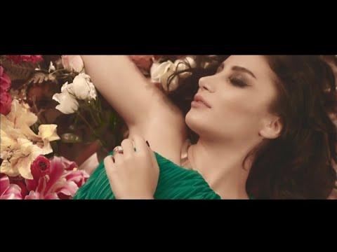 İrem Derici Aşk Eşittir Biz HD Video Klip
