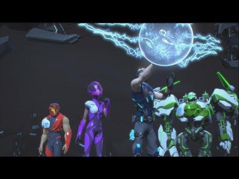 Xxx Mp4 Max Steel Team Turbo Fusion Tek Full Movie English 3gp Sex