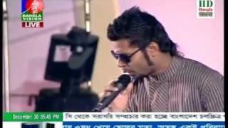 Arfin Rumey   Porshi Tumi Acho HD Quality Bangla Song   YouTube