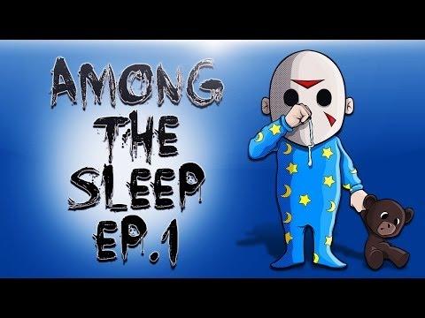 Xxx Mp4 Among The Sleep Ep 1 Where S Mommy 3gp Sex