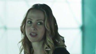 Quantum Break All Choices 1080p HD