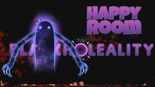 Happy Room - Hardest Fatalities Ever! - Happy Room Sandbox Gameplay
