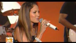 Jennifer Lopez - I'm Real Live Hit Machine