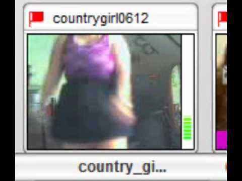 Xxx Mp4 DANI DANCING ON STICKAM 3gp Sex