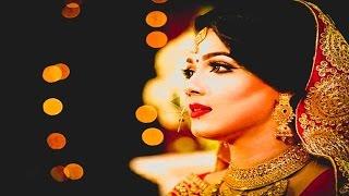 মাহিয়া মাহির বিয়ে | সিলেটি বউ মাহিয়া মাহির জীবন কাহিনী । Mahiya Mahi Wedding & Life Story