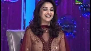 Jhalak Dikhla Jaa [Season 4] - Episode 21 (21 Feb, 2011) - Part 4