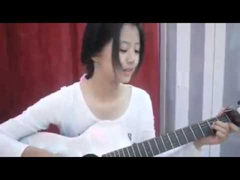 Xxx Mp4 Channel Myanmar 3gp Sex