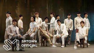 Super Junior(슈퍼주니어) _ It's You(너라고) _ MusicVideo