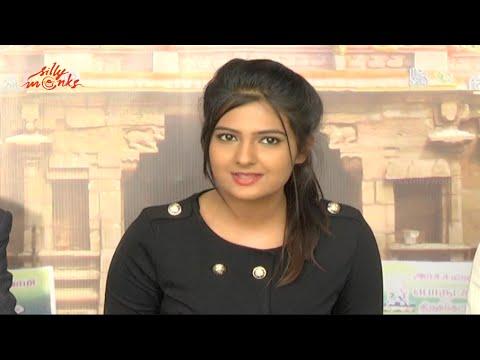 Xxx Mp4 The Bells Movie On Location Press Meet Rahul Neha Deshpande 3gp Sex