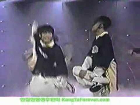 Xxx Mp4 Funny Go H O T Performance Haengbok Free To Tly 3gp Sex