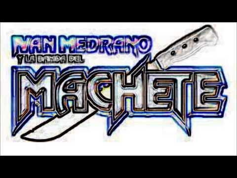 Xxx Mp4 Las Rancheritas 2 Ivan Medrano Y La Banda Del Machete 3gp Sex