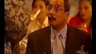 زكية زكريا   الحلقة ١   شبه أبوه   YouTube 360p