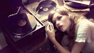 Vocal Deep House Chill Out (110-115 bpm) dj oren .h