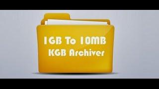 Cara kompres video dari ukuran besar jadi kecil /GB ke MB