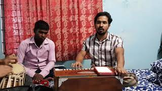new baul song suppar baul song 2017 song by ikram uddin