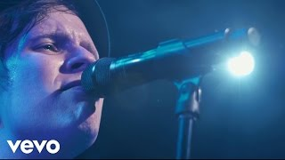 Alone Together (VEVO Presents: Live in London)