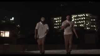BBoy Ynot & Kaze | Toprock Choreography | Volume 6 | Simply Swagg Dance Studio