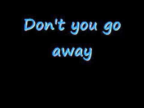 love of my life southborder lyrics