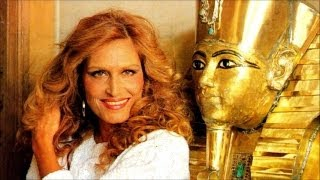 Dalida - Her songs in Arabic