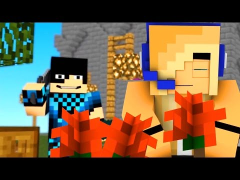 ♪ Top 10 Minecraft Song and Animations Songs of April 2016 ♪ Best Minecraft Songs Compilations ♪