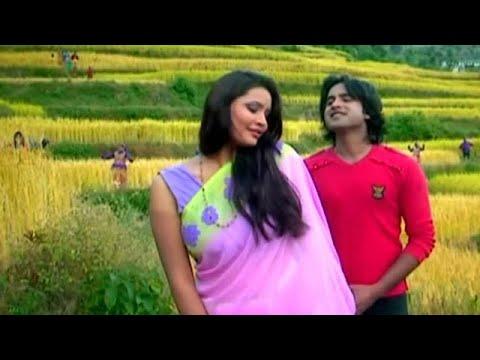 Xxx Mp4 Meri Padma Honsiya New Garhwali Song 2015 Vikram Bhujwan Meena Rana 3gp Sex