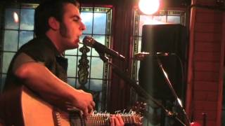 13- CHICA INDIE [Rubén Tajuelo