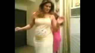 رقص مثير   رقص جامد   رقص بنات جميلات