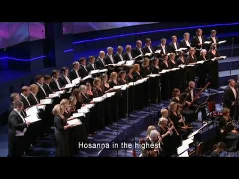 Xxx Mp4 Bach Mass In B Minor Proms 2012 3gp Sex