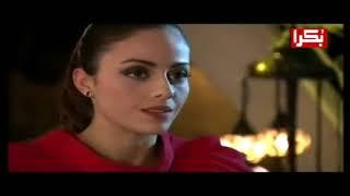 المسلسل التركي ليلي الجزء الثالث الحلقة 𝟔𝟑 مدبلجة للعربية 𝟒