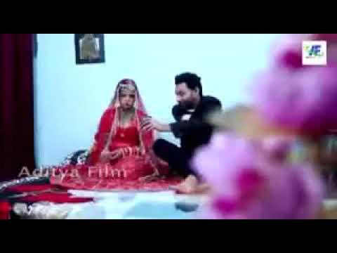 Xxx Mp4 Suhagrat Ke Din Kya Hota H Is Video Main Dekhe 3gp Sex