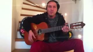 Last Christmas - John Lavies