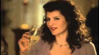 Casamento Grego (Marisa Leal)