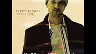 Free Loop - Daniel Powter - vietsub
