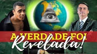 Verdade revelada sobre o caso Jair Bolsonaro em Juiz de Fora