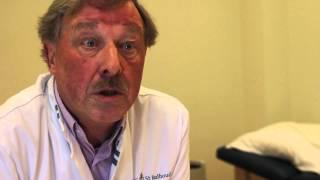prognose uitgezaaide borstkanker