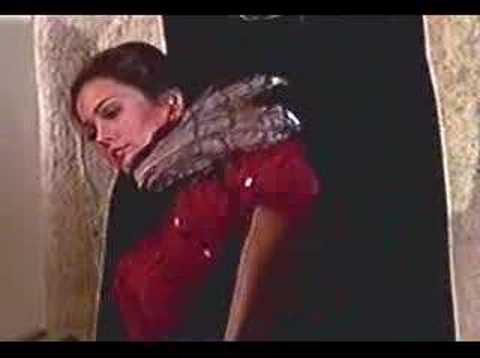 Wonder Woman Video 31