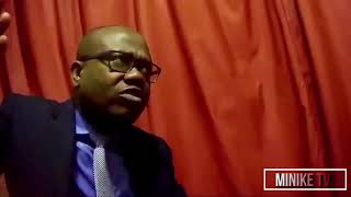 #NUMBER 12 : Anas video finally exposed Kwesi Nyantakyi I ANAS EXPOSE