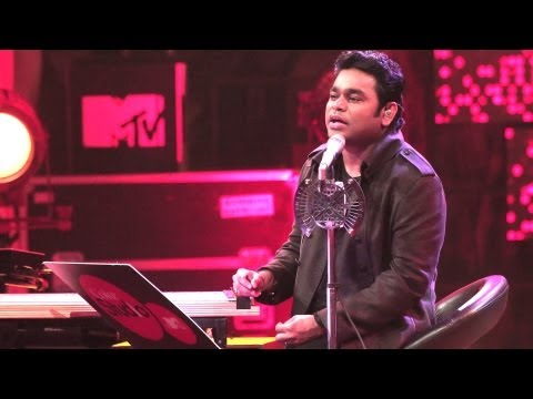 Xxx Mp4 Jagao Mere Des Ko A R Rahman Suchi Blaaze Coke Studio MTV Season 3 3gp Sex
