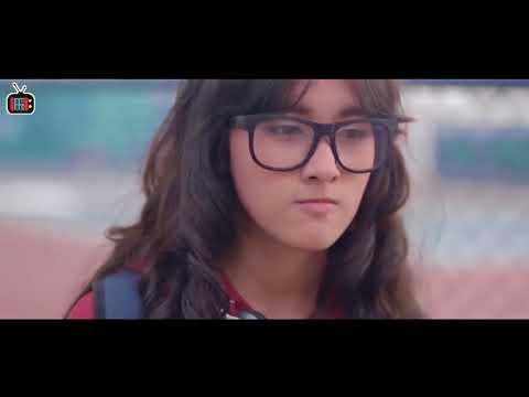 Xxx Mp4 Lonna Lonna Once Again Lovely Manipur Song 3gp Sex