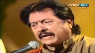 Kawali lovers for you Rahat Fateh ALi khan VS Attaullah Match