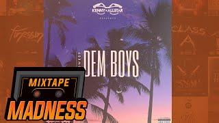 Showkey - Dem Boys | @MixtapeMadness