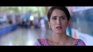 Punjabi song Rahat fateh ali khan