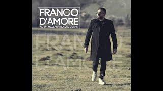 Franco D