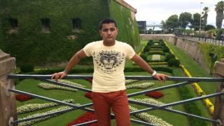Rafaqat.bcn