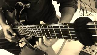 National anthem of Bangladesh Instrumental
