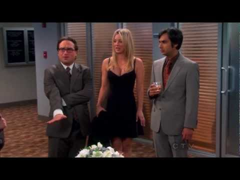 Xxx Mp4 Kaley Cuoco In Sexy Tight Dress The Big Bang Theory 3gp Sex