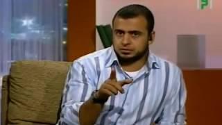 أذكار الصباح و المساء الشيخ مصطفي حسني عن سيد الاستغفار
